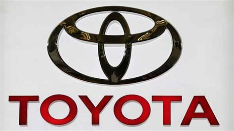 Toyota Sign Image Gallery Toyota Sign