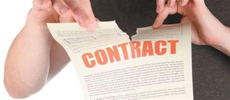 come disdire contratto fastweb mobile disdetta contratti tiscali sky fastweb modulo pdf