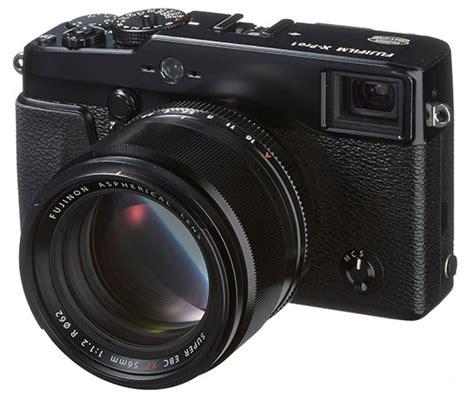 Fujifilm Lens Xf 56mm F1 2r fujifilm fujinon xf 56mm f 1 2 r lens announced photo rumors