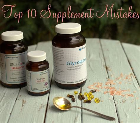f 10 supplement 57 best images about vitamins and supplements on