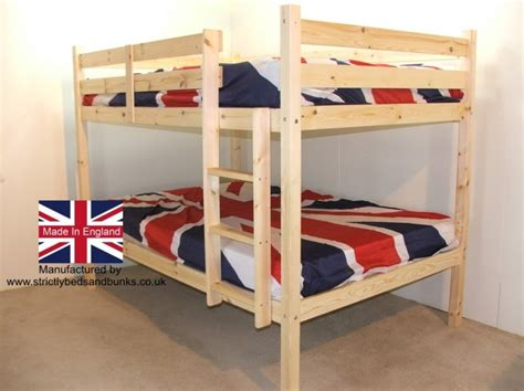 bunk bed with double futon 1000 images about ski chalet decor ideas on pinterest