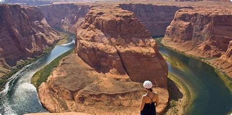 boat rental page az 17 best images about lake powell on pinterest lakes