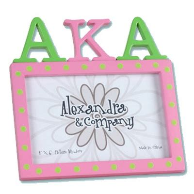 pin by on sorority