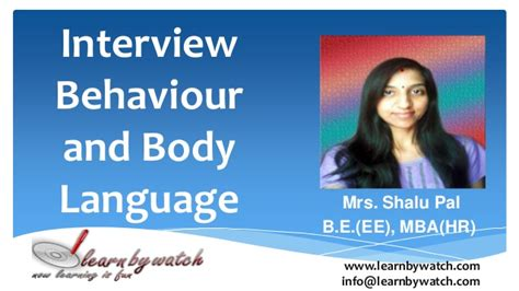 Language School Mba by Behaviour And Language