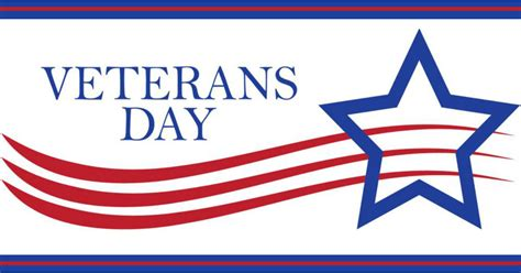 take advantage of veterans day offers the american legion veterans day freebies deals familysavings