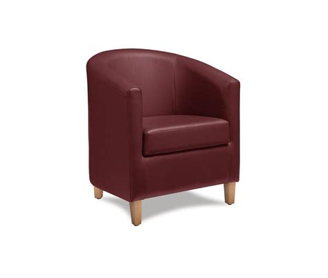 Contract Furniture Company by Seat Chairs For Reception Areas Cafes Bars
