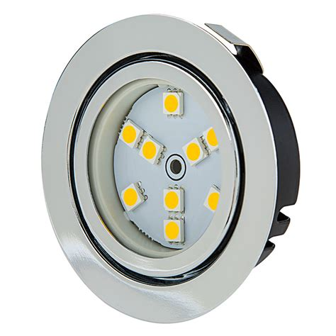 what is a puck light recessed led puck lights 9 led 15 watt equivalent