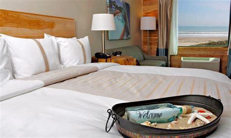 schlitterbahn beach hotel waterpark  south padre
