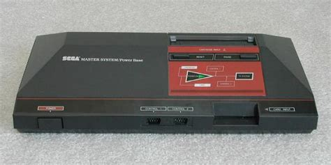 The Of Mastering Systems by Top 10 Worst Console Names Of All Time