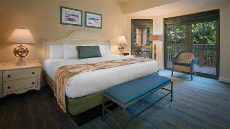disney vero beach one bedroom villa disney s vero beach resort 2017 room prices deals