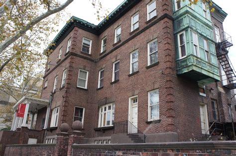 Apartments Philadelphia Near Temple 1501 N 16th Unit 8 Templetown Realty