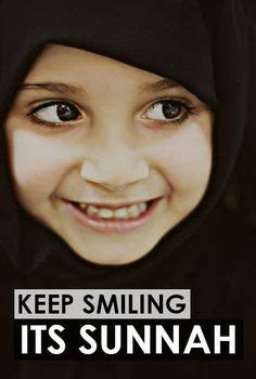 Lets Smile Its Sunnah sunnah on quran islam and smile