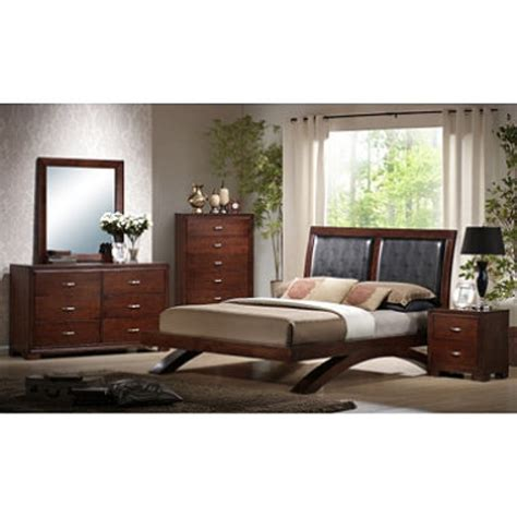 new bed set zoe bedroom 4 pc set queen bedroom furniture new bed