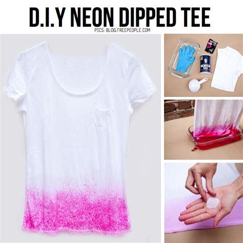 tutorial design t shirt drab to fab 5 diy ideas for t shirt remakes