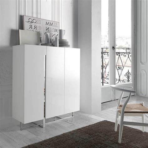 aparador price aparador moderno alto datardi en 193 mbar muebles