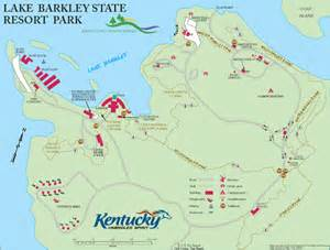 Kentucky State Parks Map by Best Photos Of Kentucky Lake State Parks Map Lake