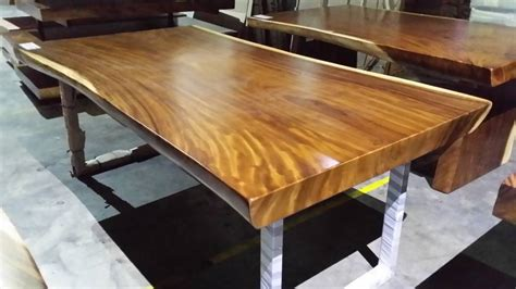 Dining Table L Singapore Suar Dining Tables Singapore Classifieds