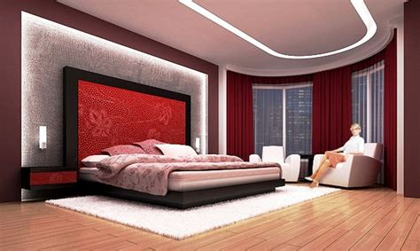 modern bedroom decorations modern master bedroom design ideas
