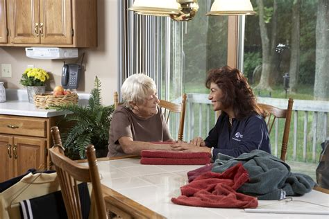 comfort keepers bremerton home care and senior care blog in bremerton wa