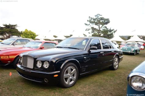 2006 bentley arnage headlight assembly removal 2006 bentley arnage fender remove how to install shifter mechanism 2006 bentley arnage 2006