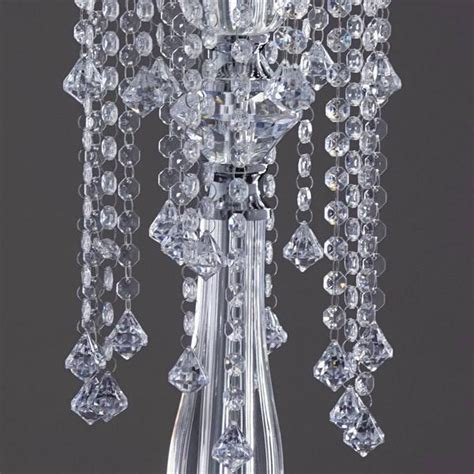 hanging crystals for wedding centerpieces hanging crystals for wedding centerpieces 28 images