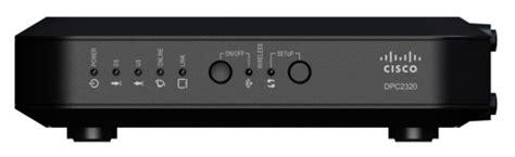 Modem Cisco Dpc2320 adeeology how to set up parental on cisco dpc2320 wireless gateway