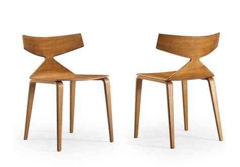 sedie arper saya arper sedia in legno milia shop