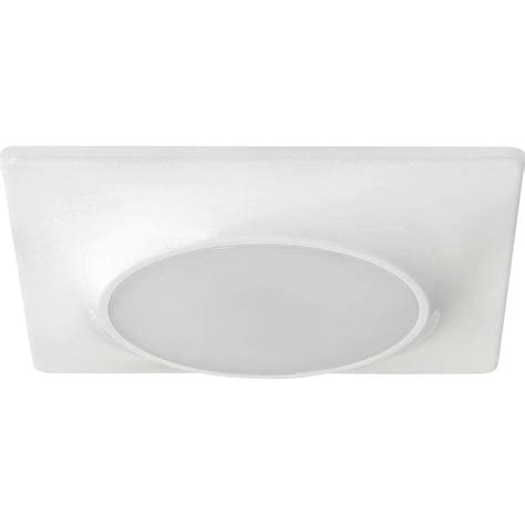 replacement glass for square recessed lighting old square recessed lighting replacement awesome halo