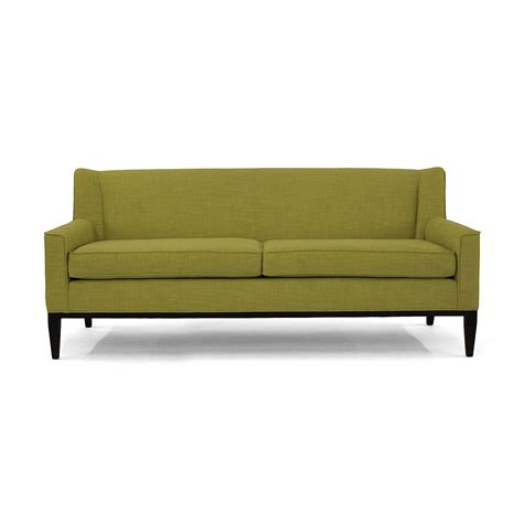 Sofa Mitchell Gold mitchell gold bob williams zoey sofa bloomingdale s
