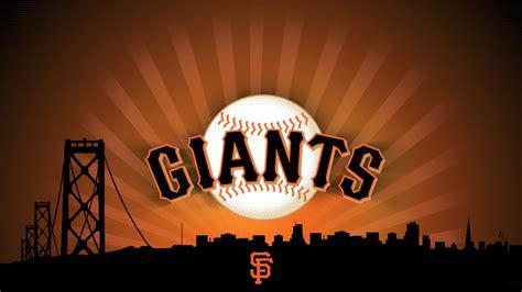 sf giants fan forum sf giants city by enfamous3 on deviantart