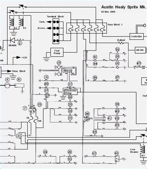 basic electrical wiring diagram wiring diagram manual