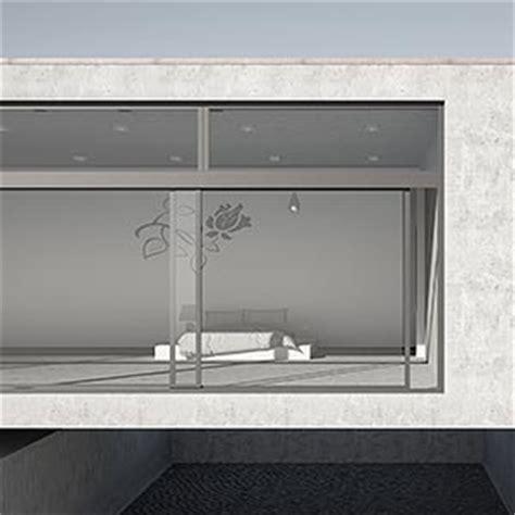 panoramafenster preise holz alu fenster preise berechnen vom hersteller neuffer de