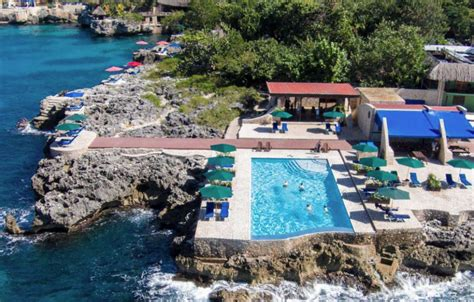 rock house jamaica jamaica hotels and resorts from wheretostay