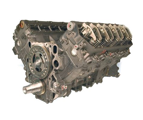 ford 7 3 diesel engine for sale ford 7 3l powerstroke remanufactured block 1995 to