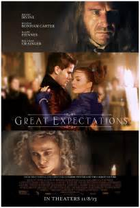 pin great expectations 2012 on pinterest