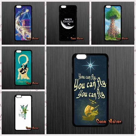 Casing Samsung Galaxy Grand Prime Anime Swordsouls Lovelive Custom buy anime series yu gi oh galaxy 4g alpha mega 2 6 3 grand prime s6 edge plus