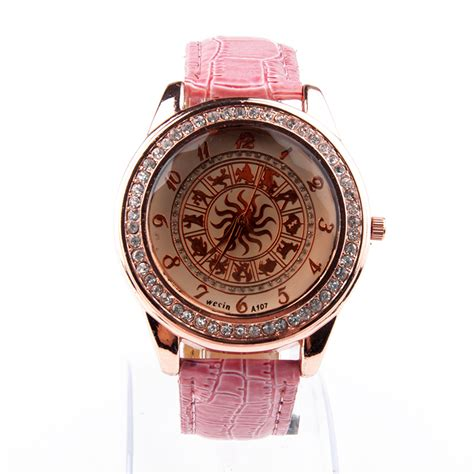 compare prices on zodiac shopping buy