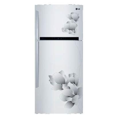 Kulkas Lg Besar lg hygiene fresh kulkas besar dan sehat