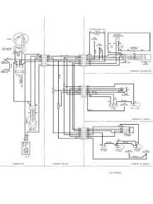 wiring information diagram parts list for model mbb1954gewpmbb1954gw0 maytag parts