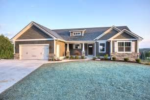 craftsman ranch plans craftsman ranch house plans cool house plans