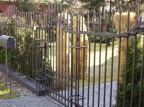 Ausgefallene Len Selber Bauen 2209 by Sandsteinmauer Sandsteins 228 Ule Sandstein G 252 Nstig Bei