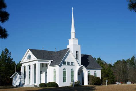 churches franchise