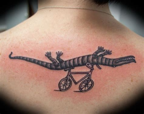 edward gorey tattoo 64 best images on cool tattoos