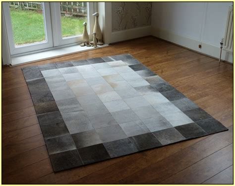 Patchwork Cowhide Rug Ikea - patchwork cowhide rugs ikea home design ideas
