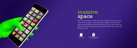 Hp Lenovo A7000 Plus Lazada lenovo a7000 plus 16gb black with free i am cardboard