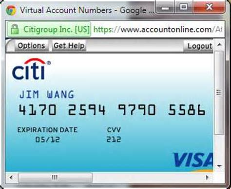Credit Card Template For Numbers Real Credit Card Numbers Questions And Answers