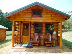 The simple life portable affordable real wood cabins eastern white