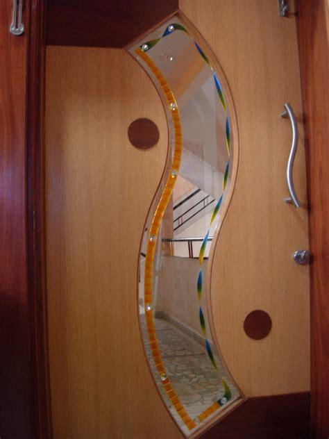 underlying design ideas exterior design wonderful door design for your decorating