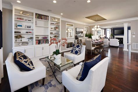 portsmouth auction rooms marlboro md townhomes for sale marlboro ridge the