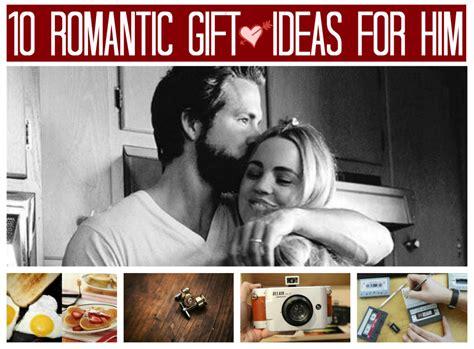 Pics photos birthday gift ideas for boyfriend unique wedding